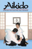Aikido: Exercises for teaching and training