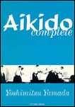 Aikido complete