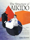 The structure of Aikido (volume 1)